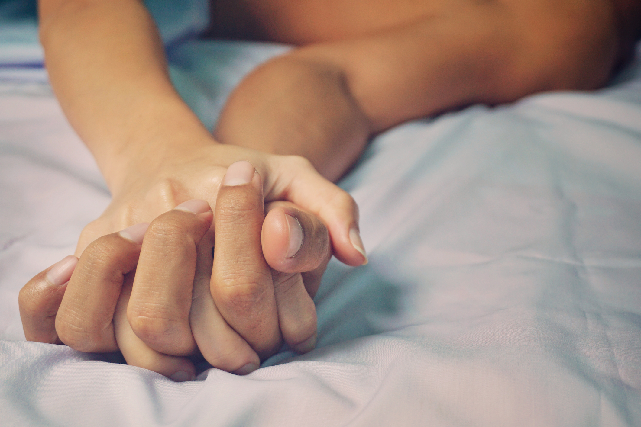 Forum on this topic: Is tiredness destroying our sex lives, is-tiredness-destroying-our-sex-lives/